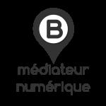 Veille, curation et médiation numerique