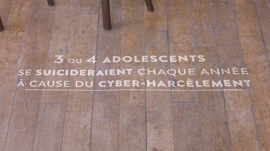 Très Harcèlement scolaire, Ils se manifestent | Veille, curation et  IL19
