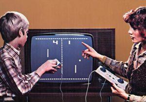 gamer-pong